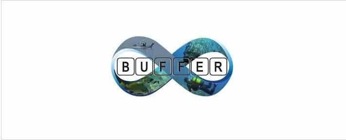 Buffer App Hacking