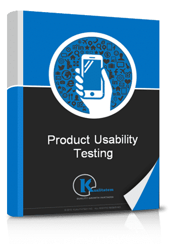 Product-Usability-Testing-