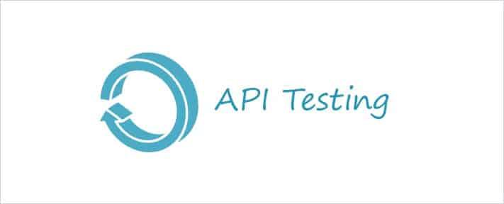 API- Testing