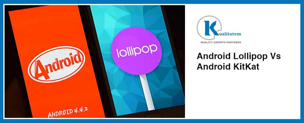 Android_lollipop_vs_kitkat