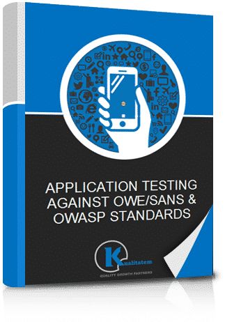 Application-Testing-Against-OWASP-Standards1