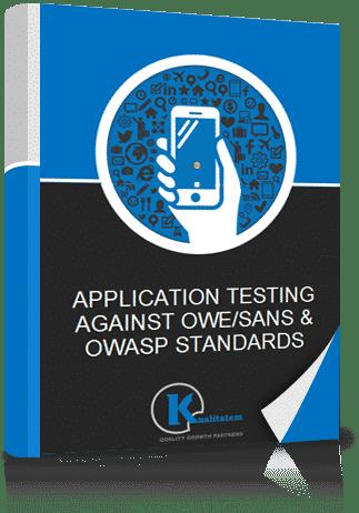 Application-Testing-Against-OWASP-Standards1