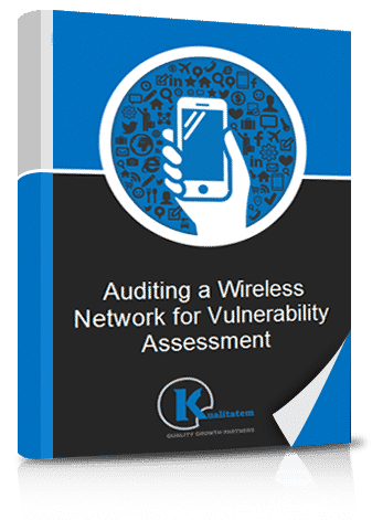 Auditing-A-Wireless-Network-For-Vulnerability-Assessments1