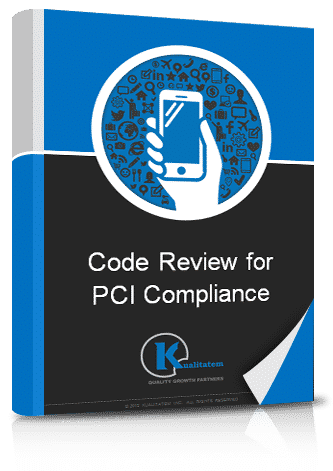Code-Review-For-PCI-Compliance