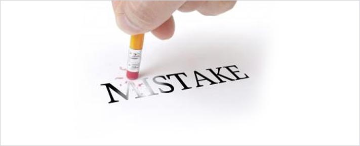 Five-Criminal-Mistakes-that-Developers-should-Avoid