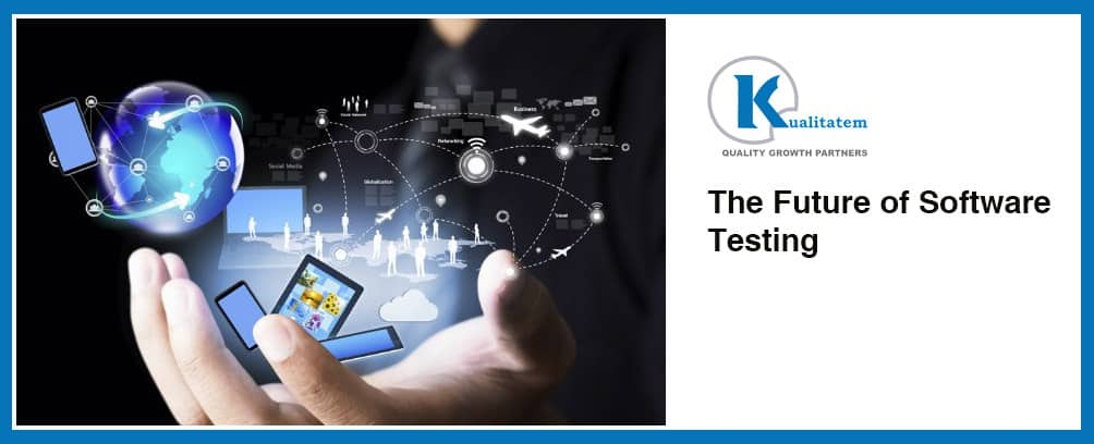 Future-of-Software-Testing