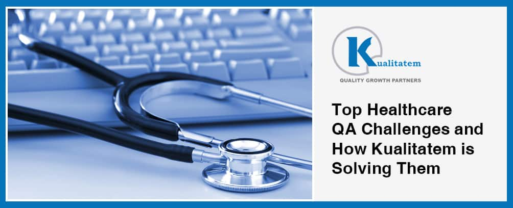 Healthcare-QA-Challenges