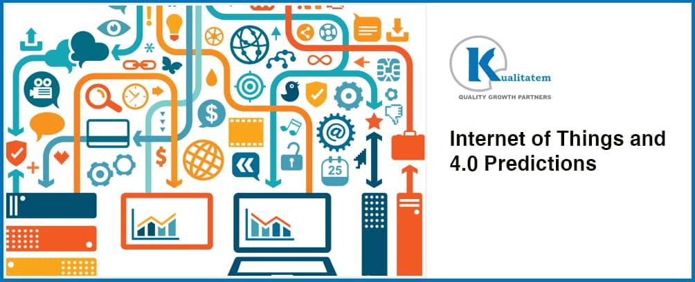 Internet-of-Things 4.0