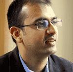 Jamil-Goheer CEO