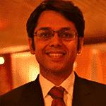 Khurram-Mir CMO