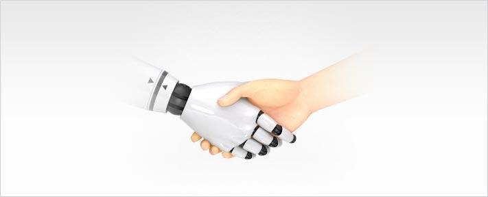 Manual-VS-Automation-Testing