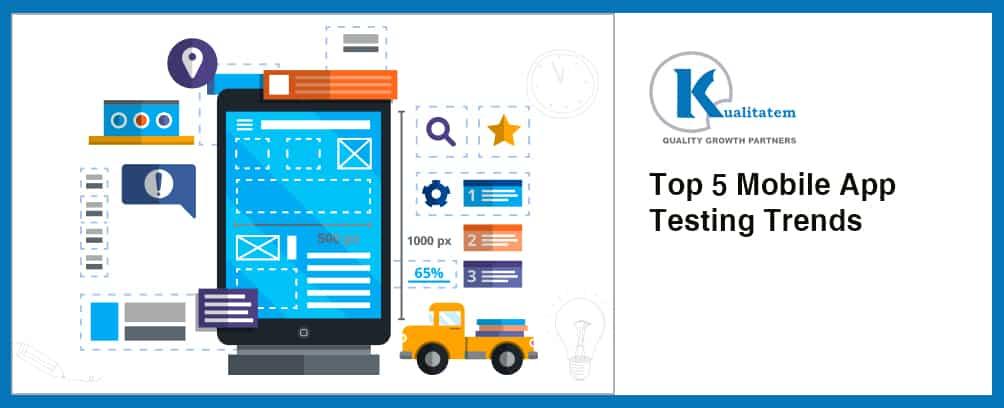 Mobile-App-Testing-trends
