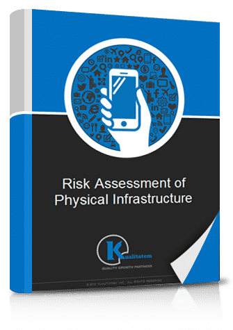 Risk-Assessment-Of-Physical-Infrastructure
