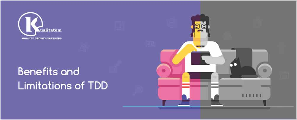 Test Driven Development - TDD