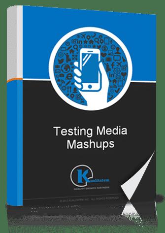 Testing-Media-Mashups