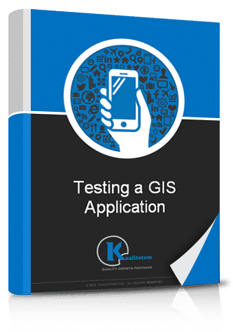 Testing-a-GIS-Application