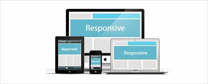 Responsive-Designs