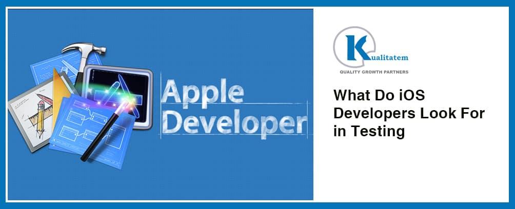 iOS-Developers