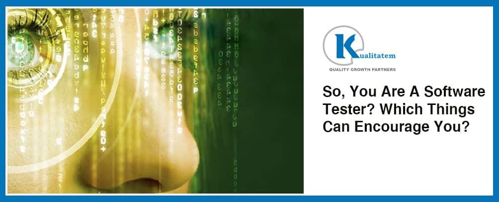 A_software-tester