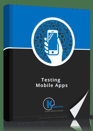 testing-mobile-app book image