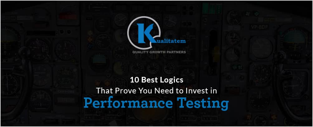 Invest-In-Performance-Testing