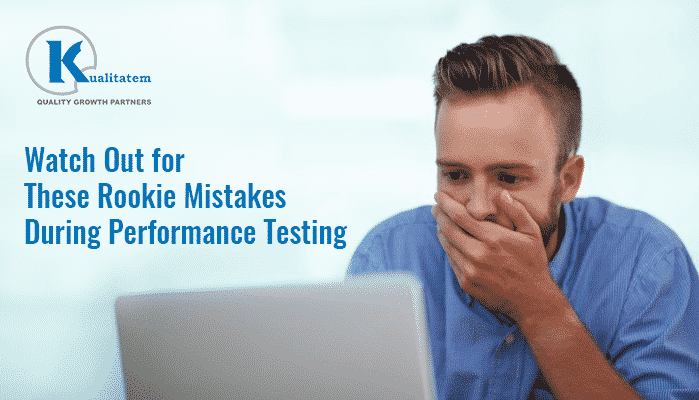 During performance-testing-mistakes