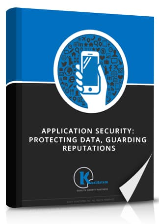 application-security-protecting-data-guarding-reputations