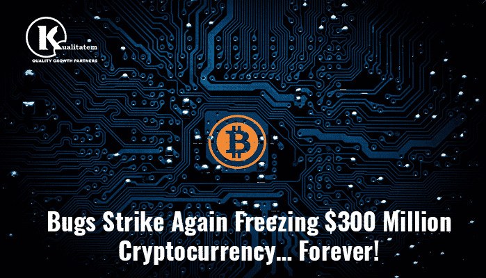 Million cryptocurrency.. Forever
