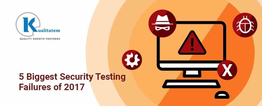 Security-Testing-Failure
