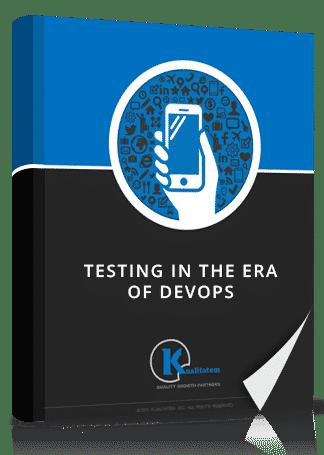 testing-in-the-era-of-devops