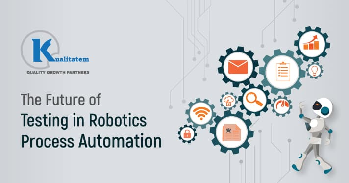 Testing Robotic Process Automation