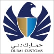 Dubai Customs logo