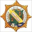 Pak-Railway logo