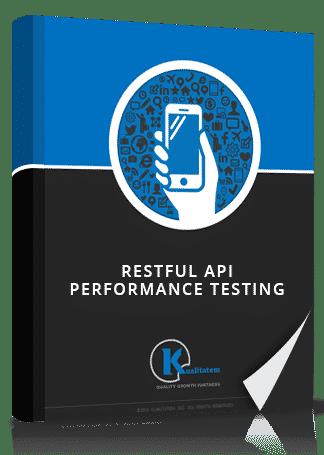 RESTful API Performance Testing