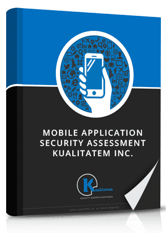 mobile-application-security-assessment-icon