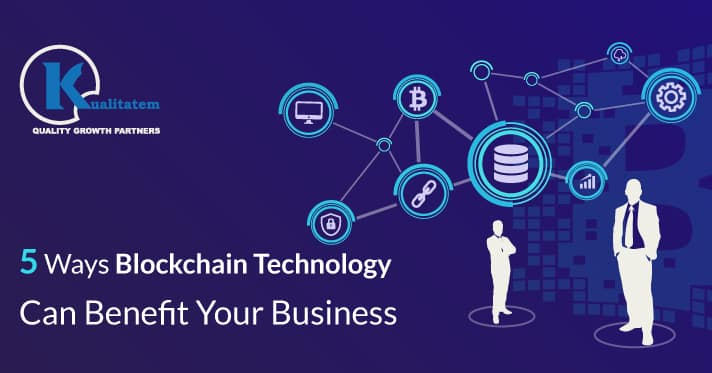 5-Ways-Blockchain-Technology-Can-Benefit-Your-Business