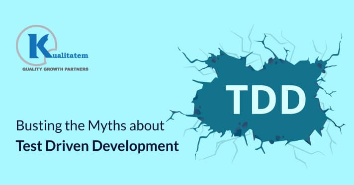 Busting-the-Myths-about-Test-Driven-Development