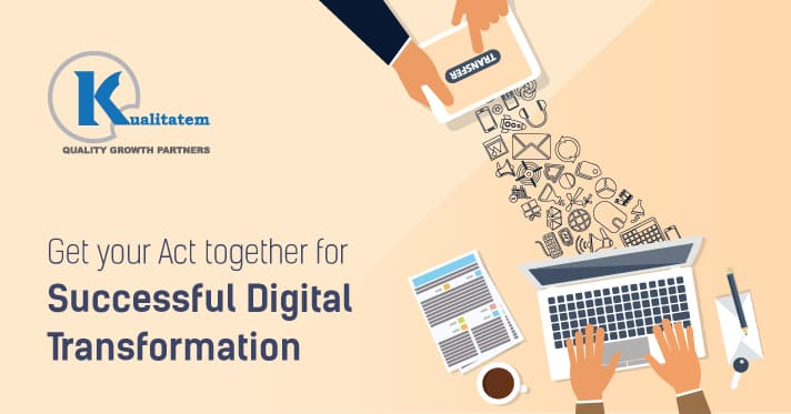 Get-your-Act-together-for-Successful-Digital-Transformation2