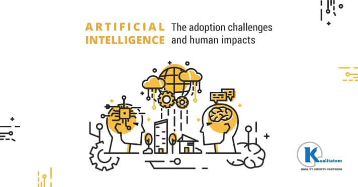 Artificial-Intelligence-The-adoption-challenges-and-human-impacts
