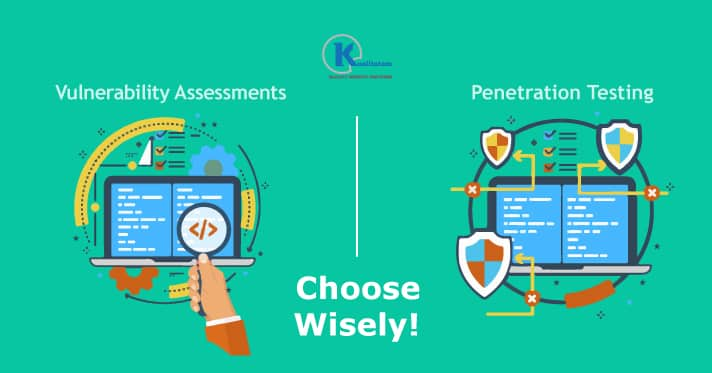 Vulnerability-Assessments-or-Pen-Testing-Choose-Wisely!