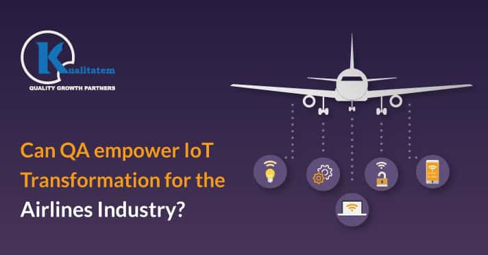 Can-QA-empower-IoT-Transformation