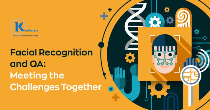 Facial-Recognition-and-QA-Meeting-the-Challenges-Together