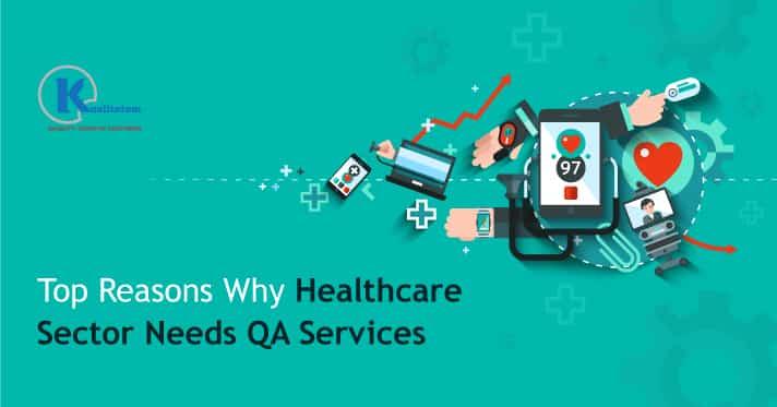 QA Services