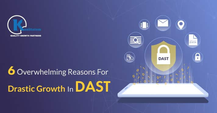 6-Overwhelming-Reasons-For-Drastic-Growth-In-DAST
