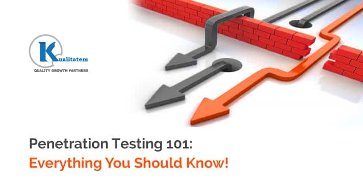 Penetration-Testing-101-Everything-You-Should-Know!