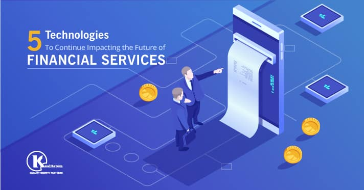 Top-10-Technologies-That-Will-Impact-The-Future-of-Financial-Services