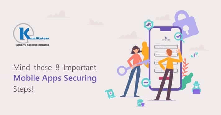 Mobile-Apps-Securing-Steps