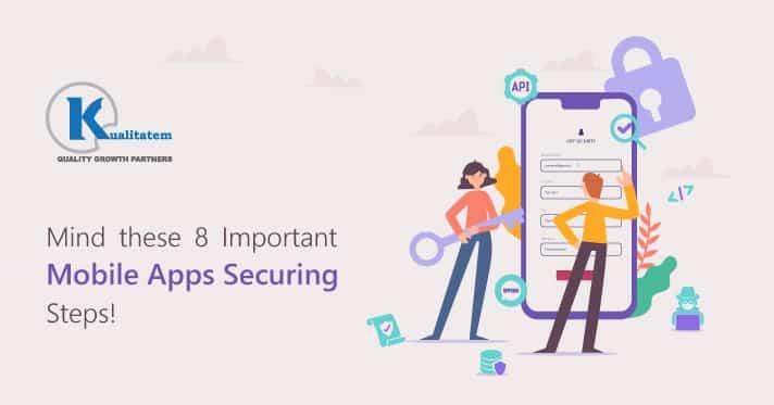 Mobile-Apps-Securing-Steps