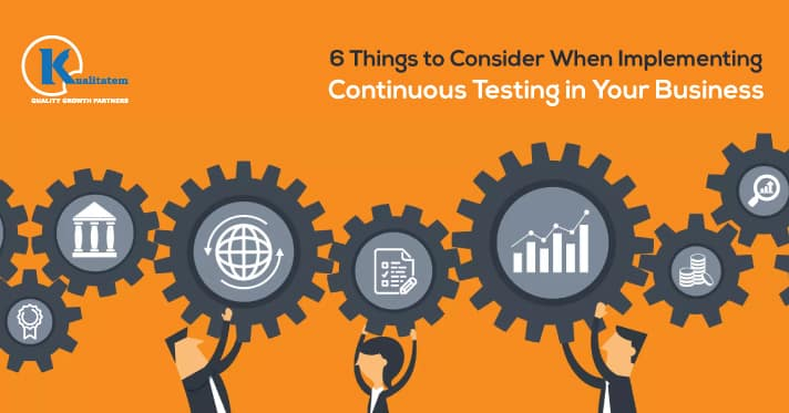 usability testing solutions
