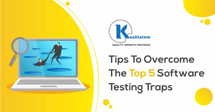 Top-5-Software-Testing-Traps
